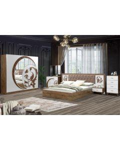 Chambre à coucher STILL