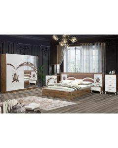 Chambre à coucher YAPRAK