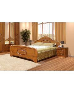 Chambre à coucher CATHERINE
