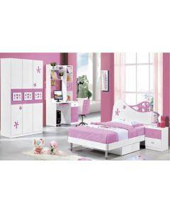 Chambre d'enfant 0016