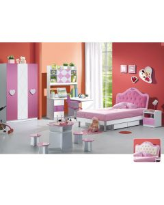 Chambre d'enfant 956