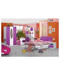 Chambre d'enfant 958