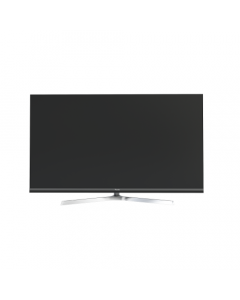 "TV SMART 65"" UHD / 4K / CRISTAL QD"