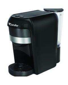 MACHINE A CAFE CAPSULE NOIR