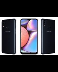 Samsung Galaxy A10S 64 GB