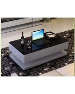 Table basse CFT-05