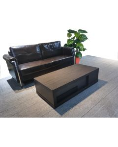 Table basse CFT-06