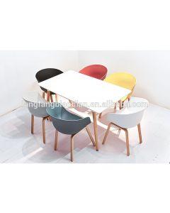 Table de salle à manger DNT-04