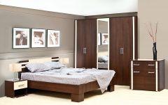 Chambre à coucher ELEGY