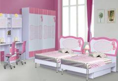Chambre d'enfant 6014