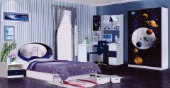 Chambre d'enfant 951