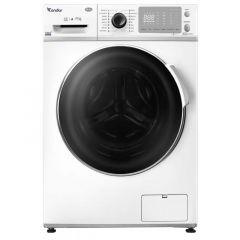 Machine à laver NWC10-N25W G B
