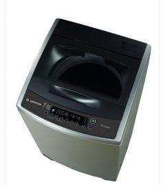 Machine a Laver ARISTON 13Kg