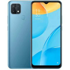 Oppo A15 2GB