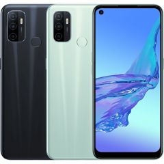 Oppo A53 6GB