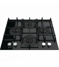 Plaque de cuisson ARISTON-1
