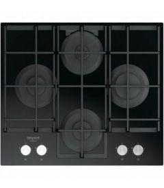 Plaque de cuisson ARISTON-2