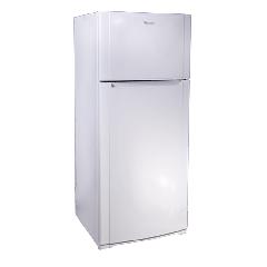 Réfrigérateur Double porte CRF-T60GF20