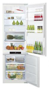 Réfrigérateur ARISTON 310 L