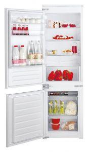 Réfrigérateur ARISTON COMB