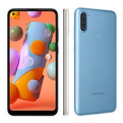 Samsung galaxy A11 2GB RAM
