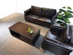 Table basse CFT-03