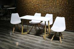 Table de salle à manger DNT-05