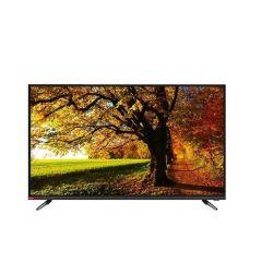 """TV LED 43"""" FHD FRAMLESS/ TNT"""