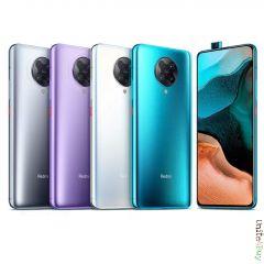 Xiaomi redmi K30